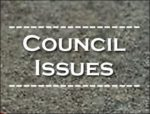council-issues