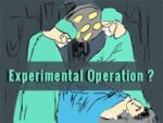 Experimental-Operation (1)