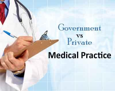 Jharkhand: Health minister warns doctors against private practice