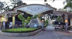 Puducherry: JIPMER awarded for Best Hospital