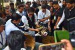 MaharashtraClinthon