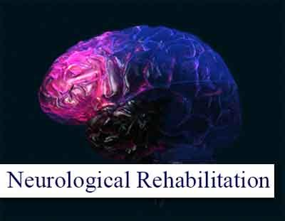 Care24 forays into neurological rehabilitation service