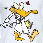 quack-doctor-2-1