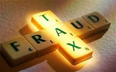 Bengaluru: 2 Hospital Directors get 3 years jail for Tax Evasion