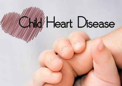 MP: State to be made child heart disease free, says CM