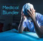 medical-blunder