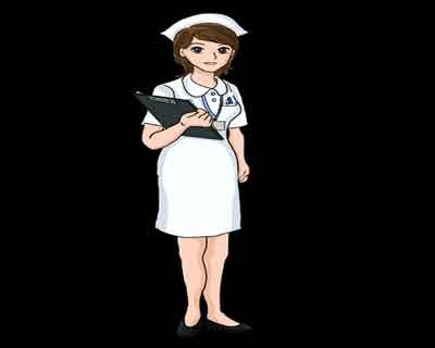 New dress code for Maharashtra Nurses