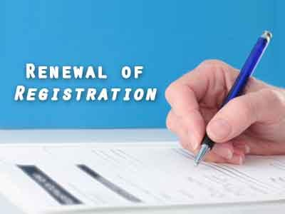 Telangana: Last date for Renewal of registration of medical qualifications set as September 30th