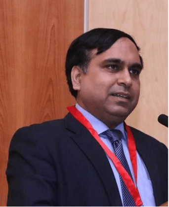 NEET MDS 2017: Exclusive Discussion with Dr. Bipin Batra, Executive Director, NBE