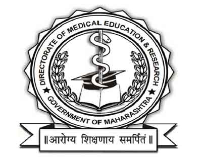 Exempt political representatives from Medical rural bond service-  Maharashtra DMER