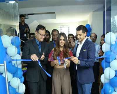 Dr Agarwal's Eye Hospital Strengthens its Presences in Karnataka