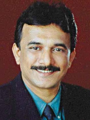 Dr Santosh T Soans Elected National President of Indian Academy of Pediatrics