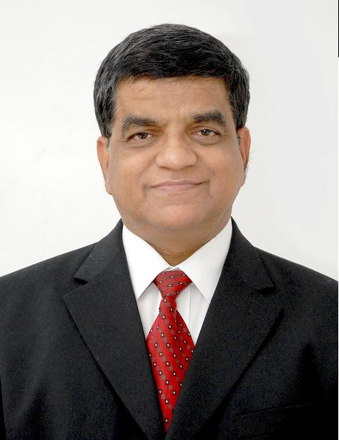 New Delhi: Dr DS Rana Conferred With Dr BC Roy Award