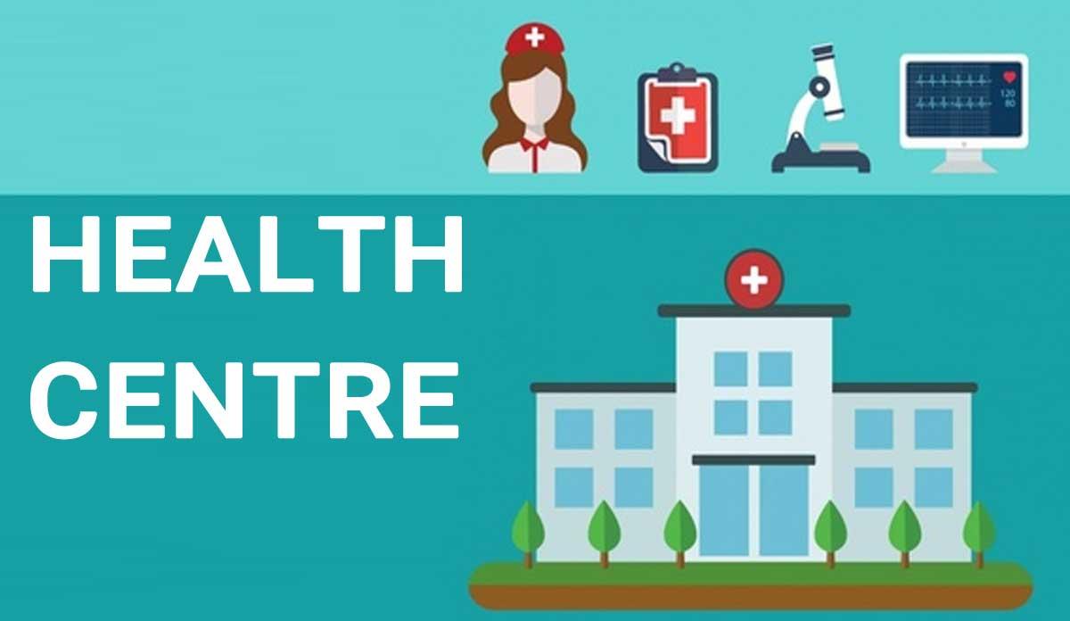 Chennai : Kauvery Hospital launches Advanced Angioplasty Centre