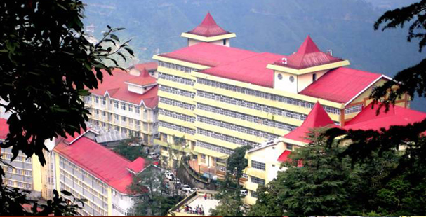 HP: IGMCH Shimla to have super specialty cardiology wing says CM