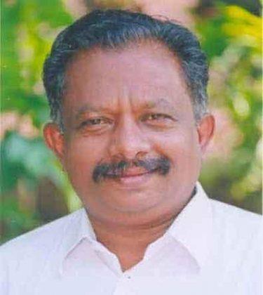 No need for panic over Bird flu: K Raju