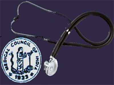 Punjab: Ludhiana doctor nominated to state medical council