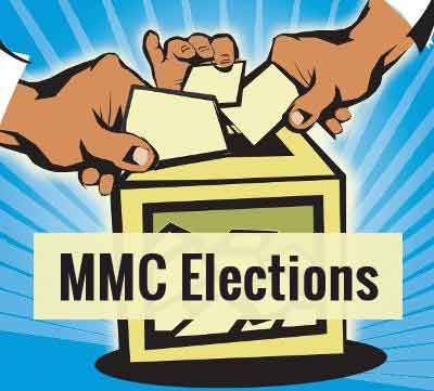 Maharashtra: MARD seeks HC approval to get access to vote at MMC elections