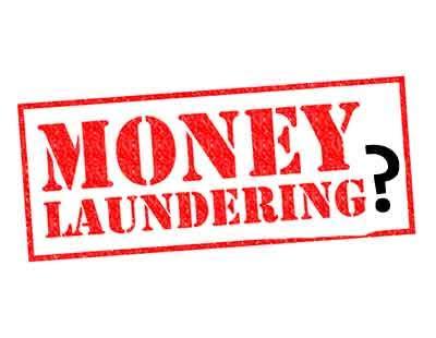 SUM fire: Enforcement Directorate registers money laundering case
