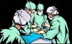 patient-surgery