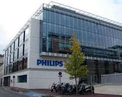 Philips India launches initiatives for prevention of breast cancer