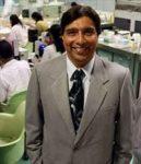 dr-sushil-shah