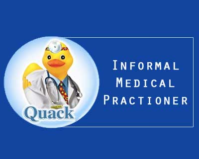 West Bengal to produce 3000 qualified Quacks