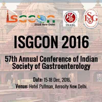 isgcon-2016