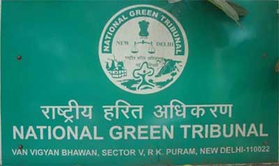 TN: Hospital to upload the details of generated waste online