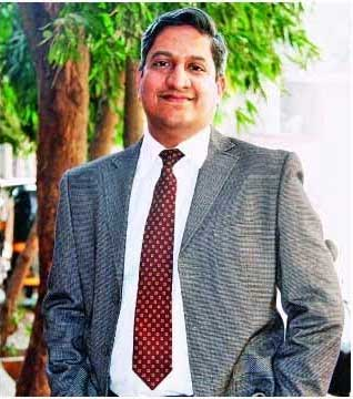 Maharashtra: Rheumatologist to attempt for Guinness World Record to create disease awareness