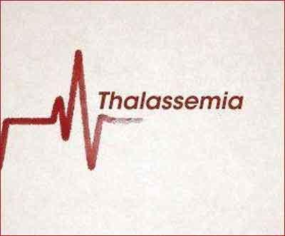Delhi govt takes step to sensitise students about thalassemia