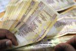 500-rupee-note-pti