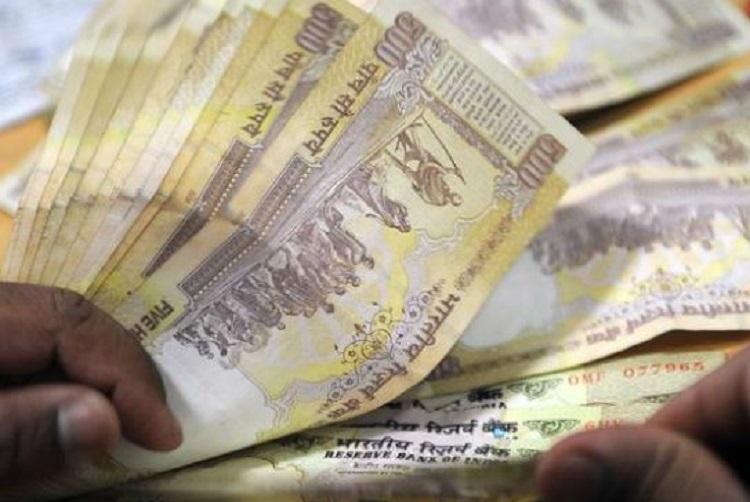 Maharashtra: Hospitals, clinics, asked to accept demonetised notes