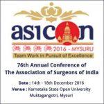 asicon-2016