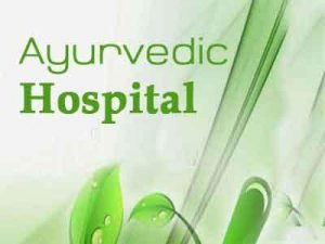 Mauritius to set up Ayurvedic hospital