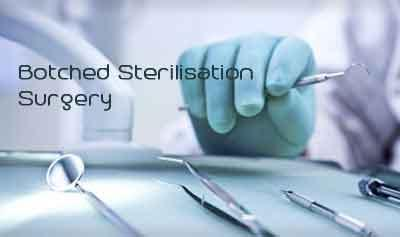 Botched sterilisation surgeries claimed 110 lives: MoS Health Anupriya Patel