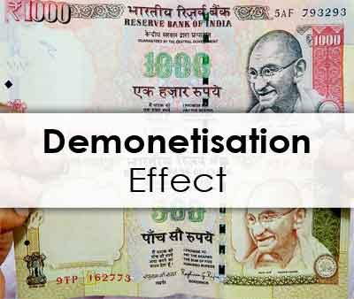 Demonetisation effect: Patient pays hospital Rs 40,000 in coins