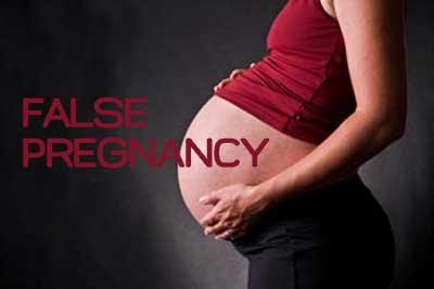 HRC issues notice to TN Govt over hospital diagnosing false pregnancy