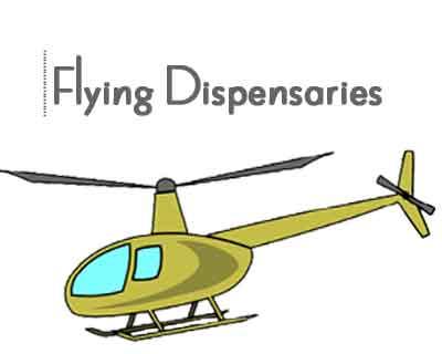 Manipur may soon have flying doctors, dispensaries