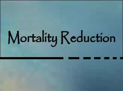 India witnessed 51 percent mortality reduction from measels: Report