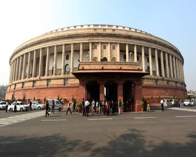 Despite Protests, NMC Bill to replace MCI likely in ongoing Parliament session