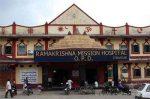 rkm-hospital