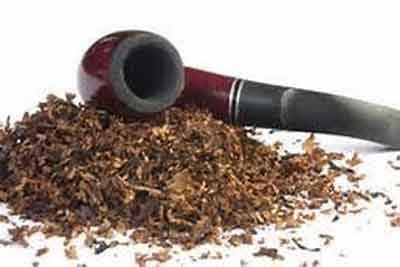 Urgent need for networks where people can seek help to quit tobacco: Dr VK Paul