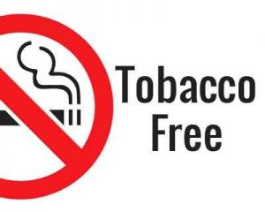 Health Ministry launches report on tobacco free film and television policy