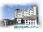 venkateshwar-hospital
