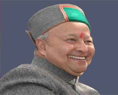 HP: Govt will open ayurvedic hospitals all over the state says CM