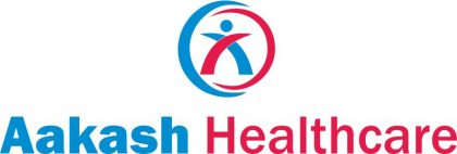 Aakash group moves to healthcare, to invests Rs 220 cr for hospitals foray