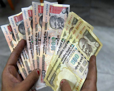 Infant dies as Pune hospital refuses part payment in old notes