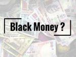 black-money-1