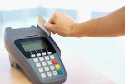 Odisha: Install card swipe machines in hospitals directs Govt